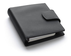 GRAFVONFABERCASTELL_DeskAccessories_Organiser_No_1_Black_Smooth