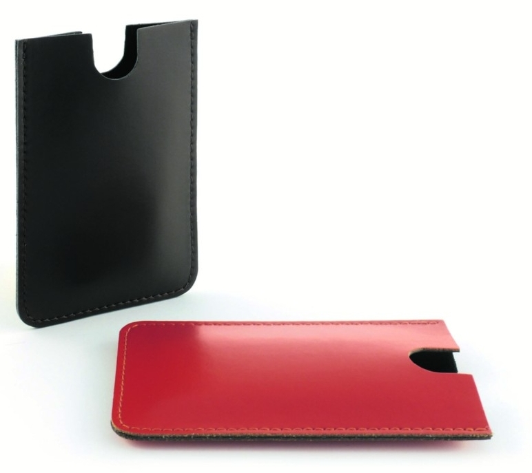 HANDCRAFTEDITALIANLEATHER_iPhone_Holder_Smooth_Leather