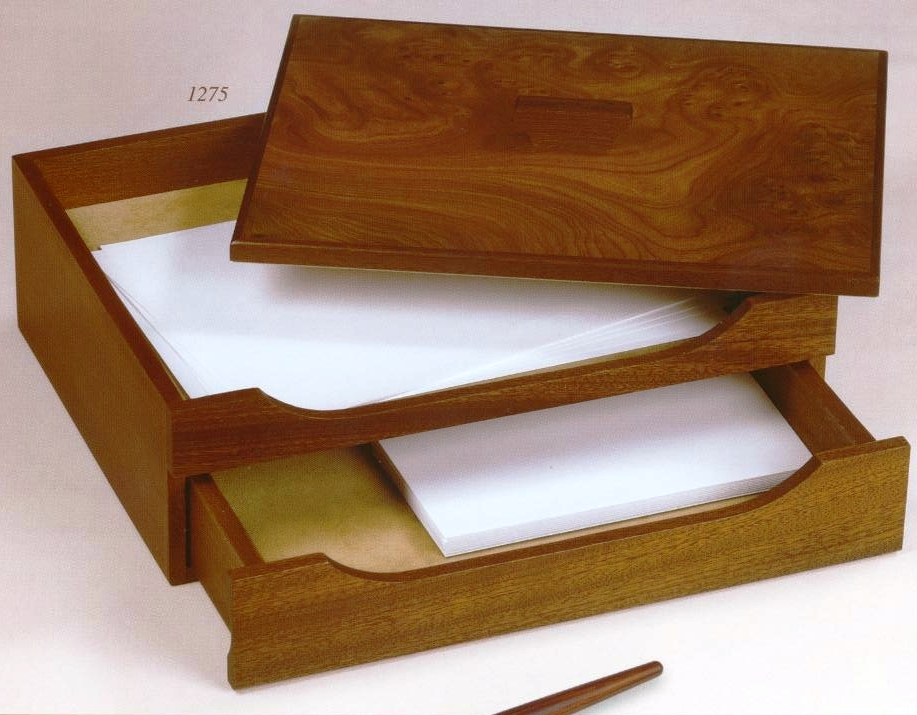HANDCRAFTEDPETITEFURNITURE_Briar_Letter_Tray