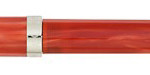 OMAS Milord Cruise Red Ball Pen