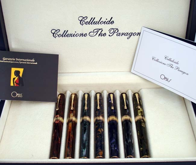 OMAS_LimitedEdition_The_Paragon_Celluloid_Collection