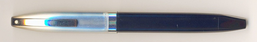 SHEAFFER_Vintage_Snorkel