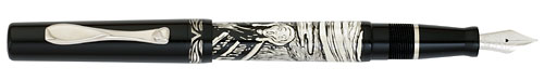 VISCONTI_Edvard_Munch_The_Scream_Limited_Edition