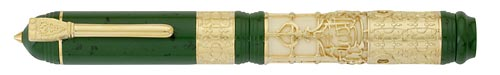 VISCONTI_Medina_Vermeil_Limited_Edition_23k