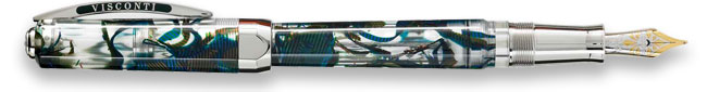 VISCONTI_Opera_Master_Limited_Edition_Clear