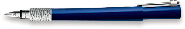 WATERMAN_Serenite_Blue_Rollerball