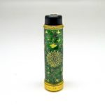 Sailor Special Edition Arita Gen Emon Arabesque fountain pen cap