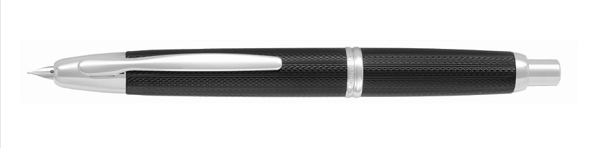 Pilot Capless Limited Edition Fountain Pen 2016