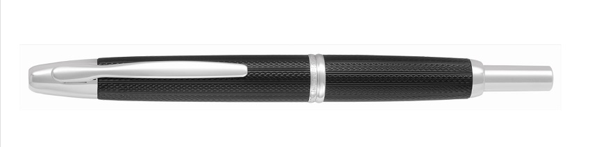 Pilot Capless Limited Edition 2016