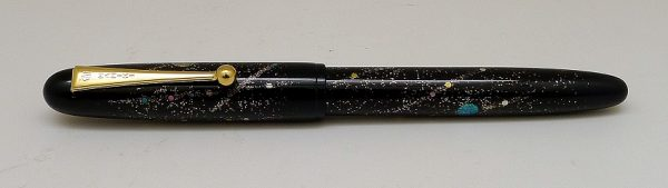 Namiki Shooting Stars Pen