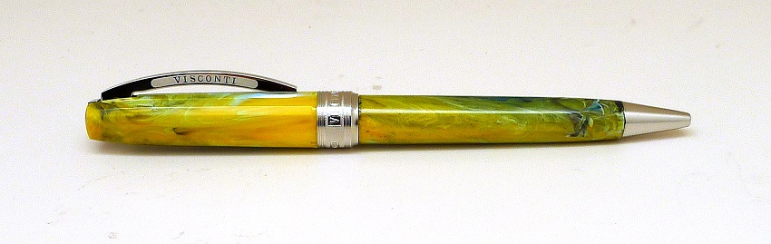 Visconti Van Gogh Vincent's Chair Pen