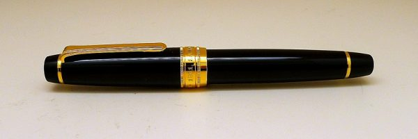 Sailor King Professional Gear Togi Fountain Pen