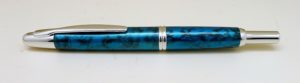 Pilot Capless Limited Edition 2019 Fountain Pen