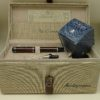 Montegrappa Limited Edition Mia Carissima Fountain Pen