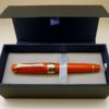 Sailor King Pro Gear Fountain Pen