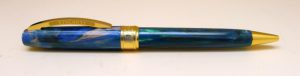 Visconti Van Gogh Collection Ballpoint Pen