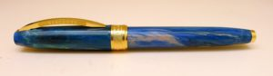 Visconti Van Gogh Collection Rollerball Pen