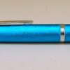 Pilot Capless Decimo Fountain Pen