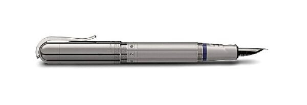 Graf von Faber Castell Limited Edition Pen of the Year 2020