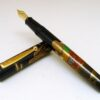 Pilot 100th Anniversary Limited Edition Seven Gods of Good Fortune Hotei-son Fountain Pen