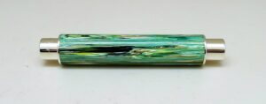Montegrappa Gnomo Moods Mint Fountain Pen